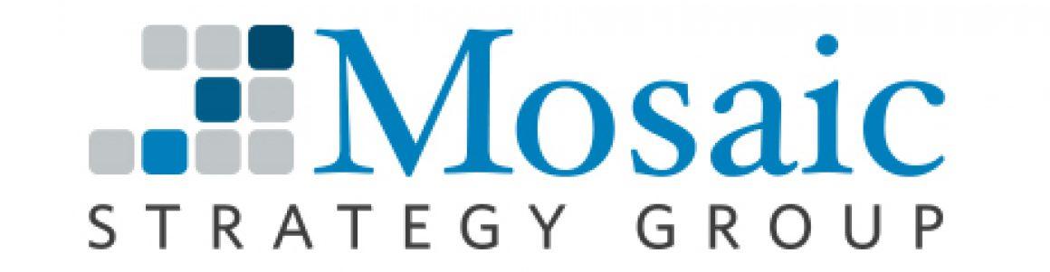Mosaic Strategy Group