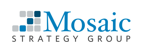 Mosaic Strategy Group